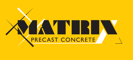 Matrix Precast Concrete Ltd
